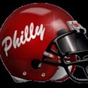 Philadelphia High School - Boys Varsity Football