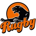 Rugby High School - Rugby Varsity Football