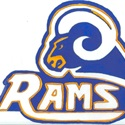 Lodi High School - Lodi Varsity Football