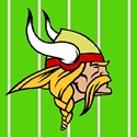 Humboldt High School - Humboldt Vikings Football