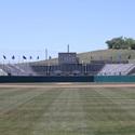 Centennial High School - Spartan Baseball