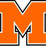 Molalla High School - Boys Varsity Football