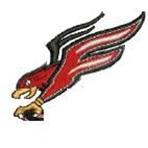 Garrett Academy Tech High School - Boys Varsity Football