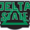 Delta State University - Mens Varsity Soccer