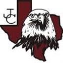 Johnson City High School - Johnson City Varsity Football