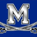 Middletown High School - Boys' Varsity Lacrosse
