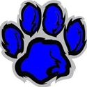 Hollow Rock-Bruceton Central High School - Boys Varsity Football