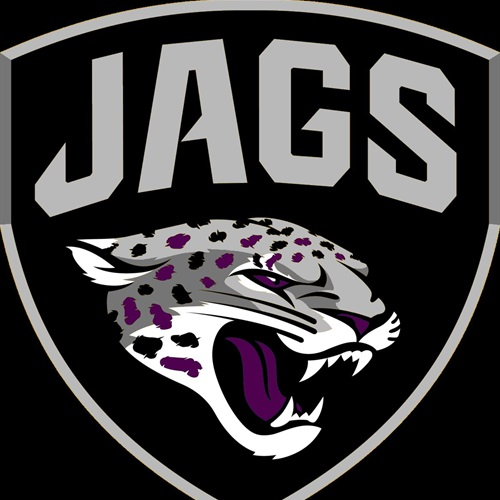 Lyndon B. Johnson High School - Jaguars Football