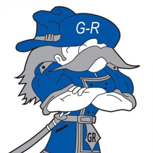 Gladbrook-Reinbeck High School - Boys Varsity Football