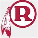 Canisteo-Greenwood High School - Varsity Football