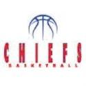 West Ouachita High School - Boys Varsity Basketball