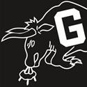 Gordon High School - Varsity Football