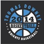 Thomas Downey High School - Boy's Varsity