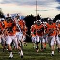 Ridgewood High School - Boys Varsity Football