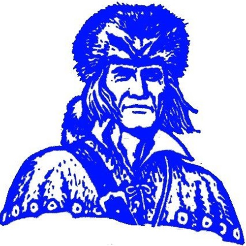 Madison County High School - Madison County Varsity Football