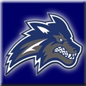 Clovis East High School - Boys Junior Varsity Football