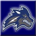 Clovis East High School - Boys Freshman Football