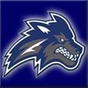 Clovis East High School - Junior Varsity Football