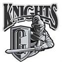 Greenon High School - Varsity Football