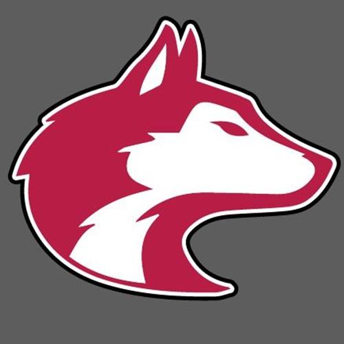 Hewitt-Trussville High School - 7th Grade Football