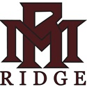 Image result for mountain ridge high school