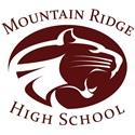 Mountain Ridge High School - Boys' JV Football