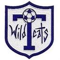 Temple High School - Boys' JV Soccer