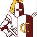 Castle High School - Boys Varsity Football