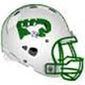 West Perry High School - Boys Varsity Football