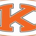 Kemp High School - Boys' Varsity Basketball