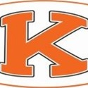 Kemp High School - Boys Varsity Football