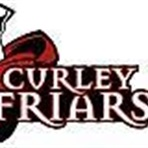 Archbishop Curley High School - Boys Varsity Football