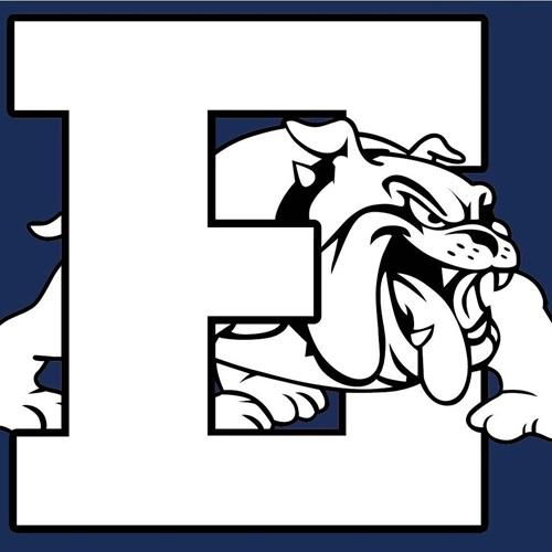 Eden High School - Boys' Varsity Basketball