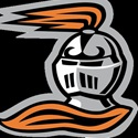 Heidelberg University - Mens Varsity Football