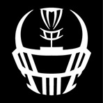 Sharkey Issaquena Academy High School - Boys Varsity Football
