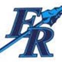 East Ridge High School - Boys' Varsity Football