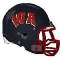 West Allegheny High School - Boys Varsity Football