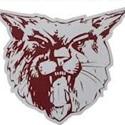 Sherman High School - Sherman Varsity Volleyball