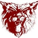 Sherman High School - Sherman Lady Bearcats Basketball