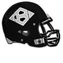 Clear Brook High School - Clear Brook Freshman Football