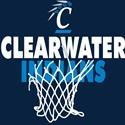 Clearwater High School - Varsity Boys Basketball
