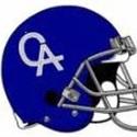 Carman-Ainsworth High School  - Boys JV Football