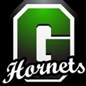 Great Mills High School - Hornet Football