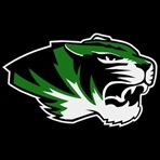 Triton Central High School - Triton Central Varsity Football