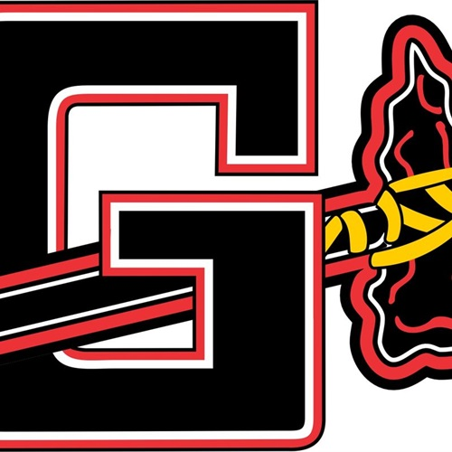 Gilbert High School - Boys Varsity Basketball