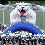 West York Area High School - West York Area Varsity Football