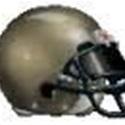 Kelso High School - Boys Varsity Football
