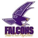 Timber Creek High School - Freshman Football