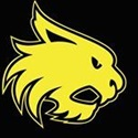 Corning High School - Boys Varsity Football