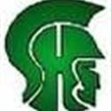 Spackenkill High School - Boys Varsity Football